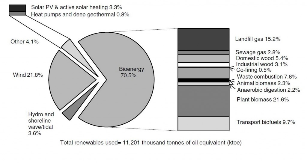 renewables_2013