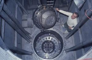 inside_reactor_03